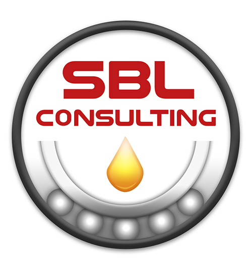 SBL Consulting